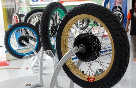 Harga Ban Motor Irc Biasa prj ban motor rata rata diskon 20 gilamotor