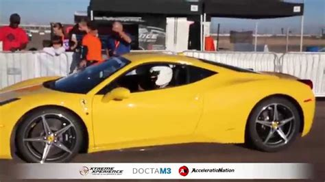 drive your dream car drive your dream cars on the track youtube
