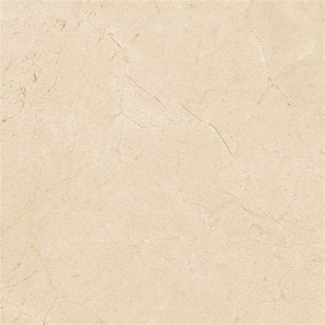 pegasus 4 in x 4 in crema marfil marble sle 99998 the home depot