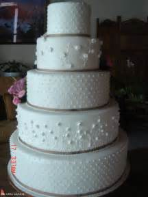 Cake Images Classic White Cake Cebu Cakes At Cake Couture By