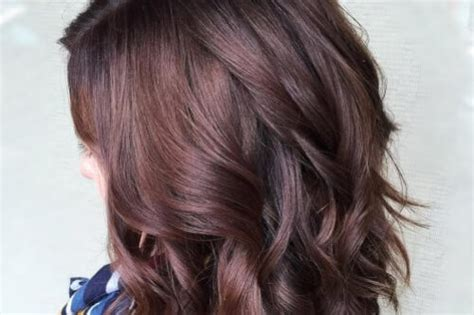 age beautiful hair color light raspberry brown medium raspberry brown hair color find your hair