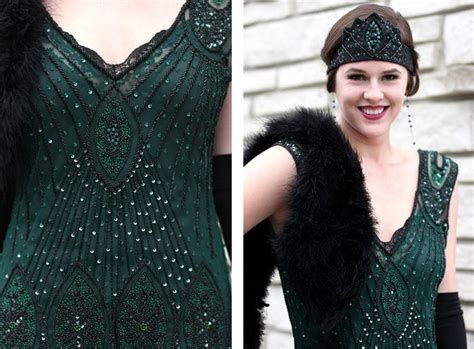 diy flapper girl costume 1920s great gatsby dresses 69 best images about great gatsby on pinterest sue wong