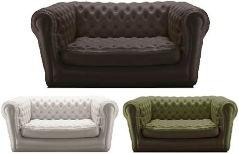 dorm loveseat dorm room sofas dorm chairs foter thesofa