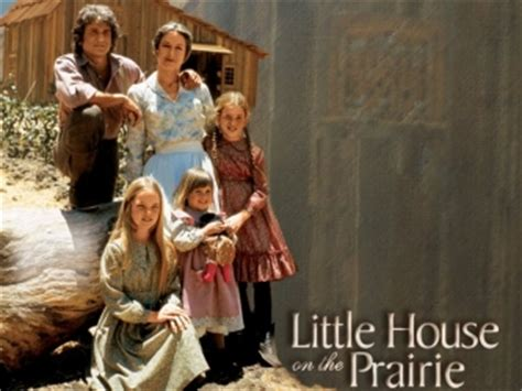 House On The Prairie Tv Show by 1000 Images About Nostalgie On 80s Hairstyles