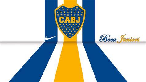 imgenes de boca 2016 wallpapers grandes de argentina deportes taringa