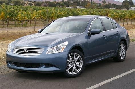 how to learn about cars 2009 infiniti g37 transmission control photo 2009 infiniti g37 sedan