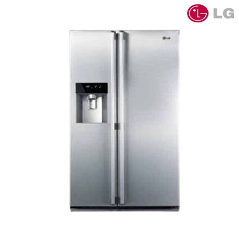 Lg Refrigerator Models Door by Refrigerator Price Lg Refrigerator All Models With Price