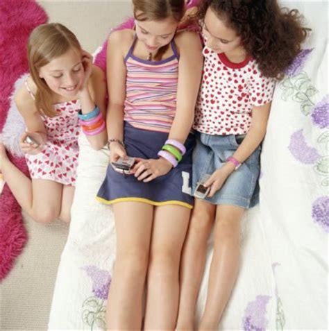 illegal little 12 old models psicolog 237 a entendiendo los cambios en la pre adolescencia
