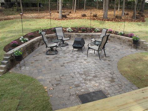 ideas lowes stepping stones   mix  colorful
