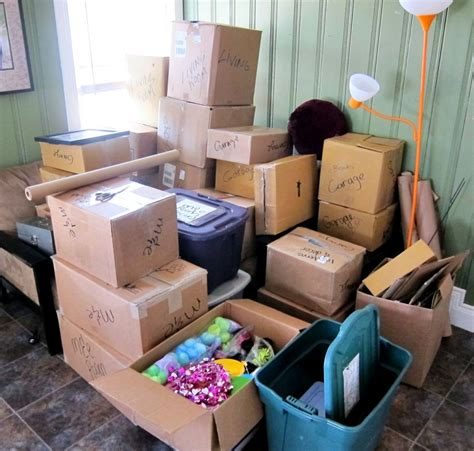 packing and moving packing moving 28 images moving to your new home ten