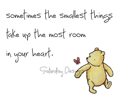 winnie the pooh quotes pooh quotes on quotesgram