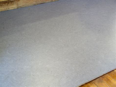 linoleum d 233 finition what is