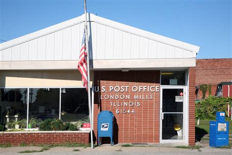 United Post Office by From Diy To Aaa 5 Easy Ways To Take Your Passport Photos