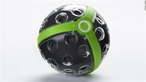 image gallery ebay gadgets