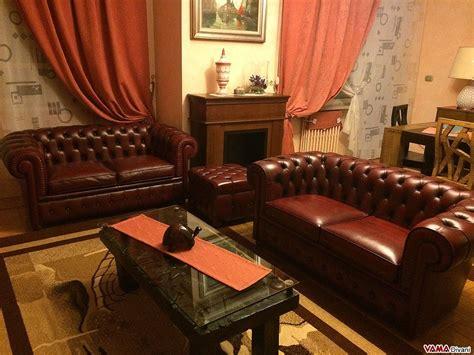 divano chester prezzi divano chesterfield 2 posti prezzo rivestimenti e misure