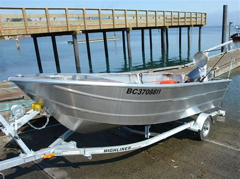welded aluminum boat kits 14 open boat shallow water edition aluminum boat by