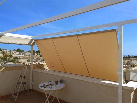 system awnings awnings and more awnings