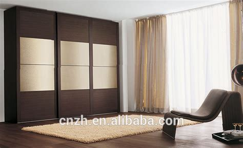 Bedroom Wardrobe Cabinet Designs Bedroom Wall Wardrobe Cabinet Design Buy Bedroom Wall
