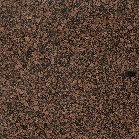 granite colors granite colors http www eastcoastgranitecolumbia