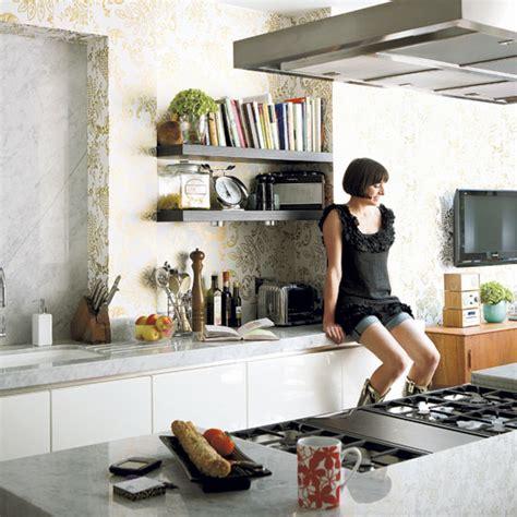 fashion designers houses step inside a fashion designer s georgian home ideal home