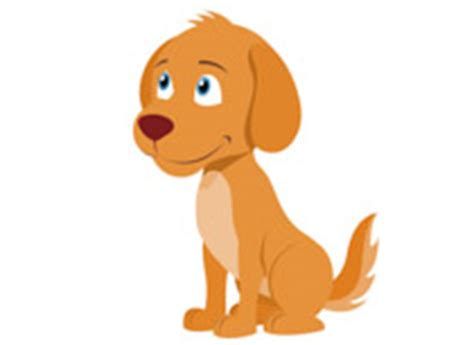 tails of a mischievous wiener pippin travels in time books free clipart clip pictures graphics
