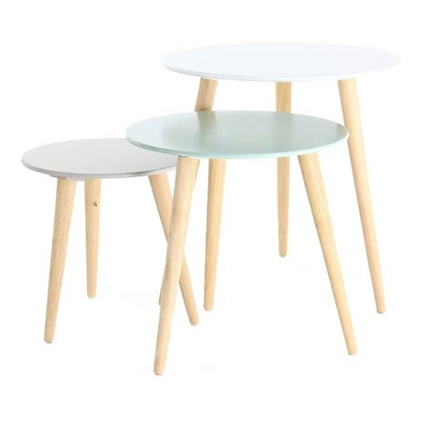 Attrayant Fabriquer Table Basse Ronde #8: Stock-tabgig09-03.jpg