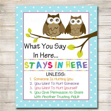 school counselor confidentiality counseling office confidentiality poster counselor office