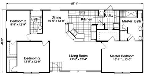 typical house plans typical american house plans house design plans