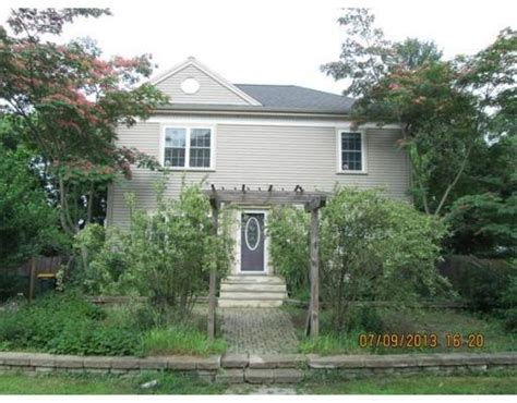 houses for sale abington ma 02351 houses for sale 02351 foreclosures search for reo houses and bank owned homes