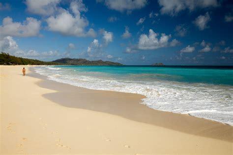 hawaii beach   hawaii beach photo  time