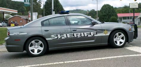 Macon County Sheriff S Office by Macon County