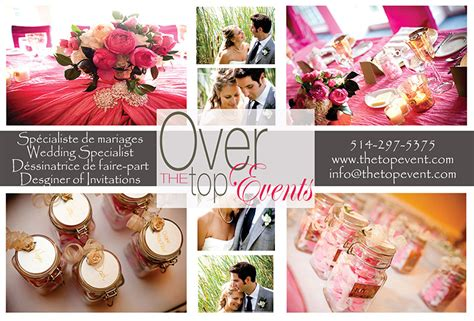 design event planner event planning flyer design quotes