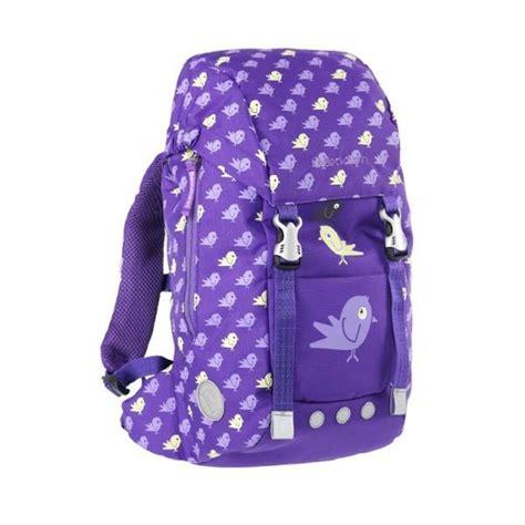 rucksack nursery school  backpack beckmann  norway