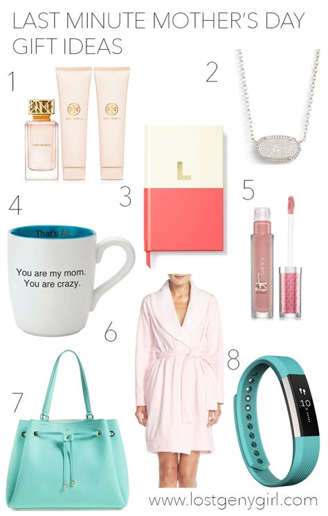 last minute gift ideas last minute s day gift ideas y