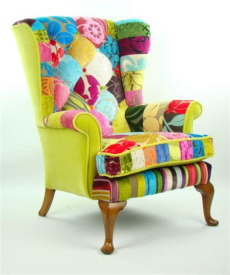 Patchwork Chair Furniture - 29 best aboriginal quilt images on aboriginal