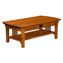 Craftsman Coffee Table Coffee Tables Ideas Craftsman Coffee Table Popular Limited Edition Item Craftsman End Table