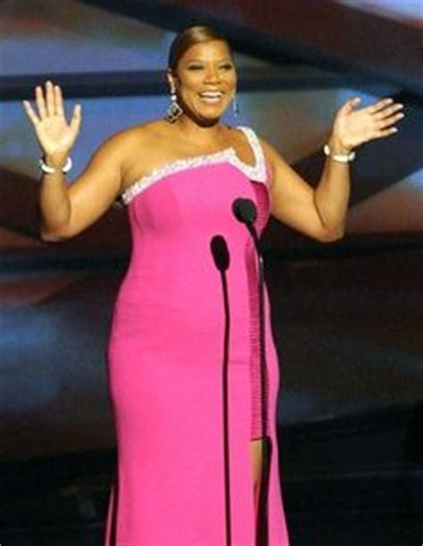 queen latifah tattoo 17 best images about real women on pinterest sexy