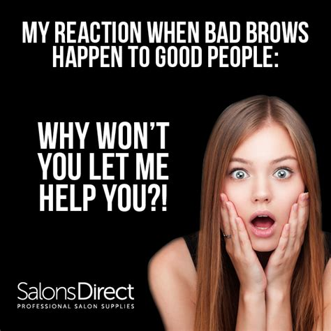 Meme Beauty Shop - 10 beauty therapist memes salons direct