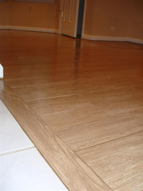 floor l and combo stupefying tile to carpet transition designs image of