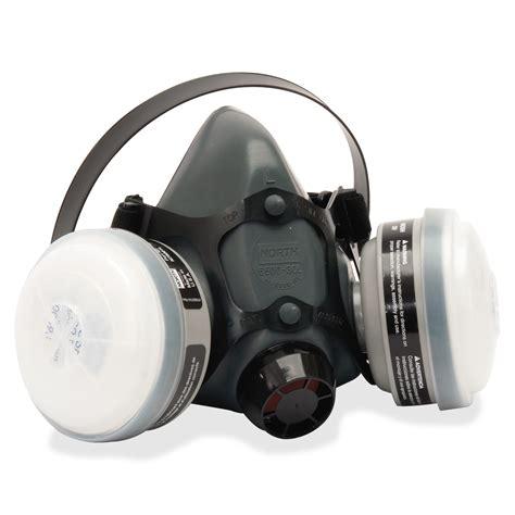comfortable respirator sperian premier ov n95 half mask respirator