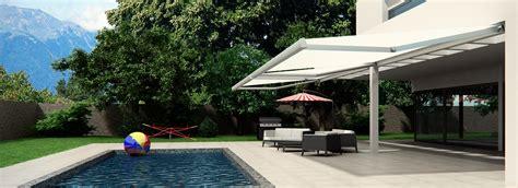 Llaza Awnings awnings range llaza consumidores