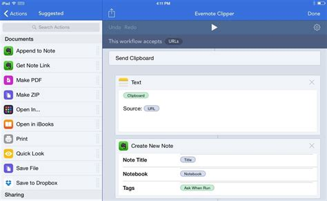 evernote workflow evernote workflows sayz lim evernote best free home