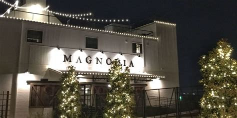 magnolia chip and joanna chip and joanna gaines magnolia market 10 things you