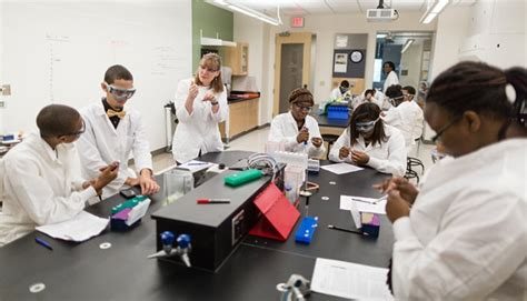 Rollins College Mba Program Professor by Rollins Receives Federal Grant For Upward Bound Programs