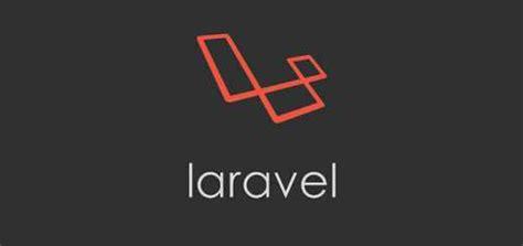 laravel gallery tutorial full screen responsive gallery using css and masonry