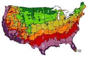 map of growing zones in us design ideas pictures of landscaping 08080 zip code