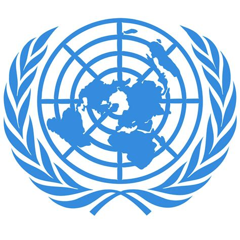 United Nations Nation 5 by Un Commissioner For Refugees Issues Brand Rfp Request