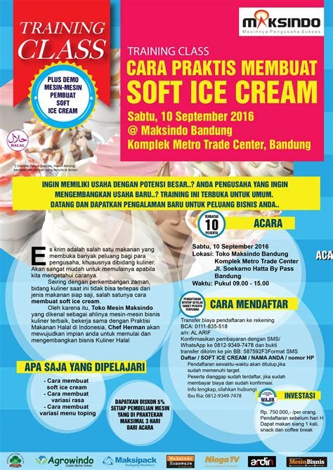 Office Untuk Usaha Dan Bisnis Anda Di Jakarta 2 usaha soft di bandung 10 september 2016 maksindo jakarta maksindo jakarta