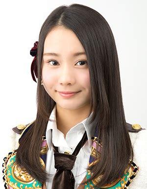 Photo Matsumoto Chikako Ske48 1 akb48公式サイト akb48 49thシングル 選抜総選挙 立候補メンバー