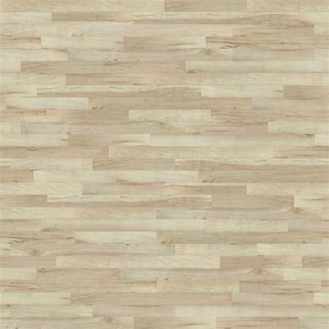 dark oak wood wall panels dark oak wood wall panels best free home design idea